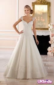 stellayork 6439 01 jpg wedding dresses pinterest stella york