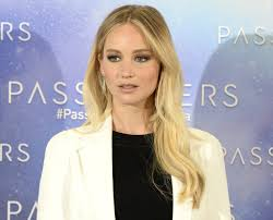 Jennifer Lawrence New Hair Style heres all of jennifer lawrences beautiful and lush hair looks 1862 by stevesalt.us