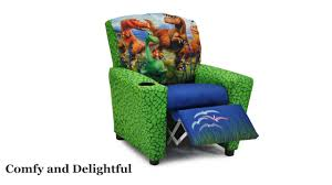 recliner chairs for kids. Beautiful For Kids Recliner Chair  Childrens Recliners Furniture In Chairs For F
