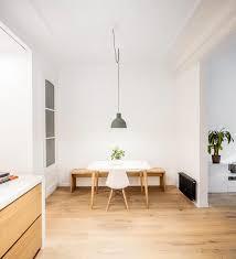 light-wood-white-define-alans-apartment-renovation-adrian-