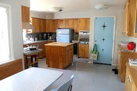 full size of kitchen cabinets birch wood kitchen cabinets recreate a birch wood kitchen for