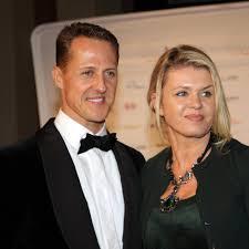 Apr 23, 2021 · michael schumacher is regarded as one of the greatest f1 drivers of all time credit: Michael Schumacher Corinna Kann Nicht Mit Dem Schwarmen Aufhoren Web De