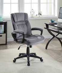 make office chair more comfortable. Perfect Serta Big And Tall Office Chair Make More Comfortable