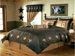 cowboys king size bed set duvet cover game room ideas bedroom decor photos decorate boys comforter