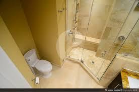 baltimore bathroom remodeling. Bathroom Remodeling Baltimore Modern In . Glamorous Design Inspiration A