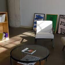 Colony Design Los Angeles Colony Studio Los Angeles Brand Design Studio