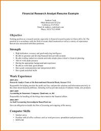 Resume Hr Payroll Beautiful Financial Resumes Sample Cover