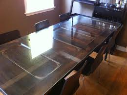 cool idea turn a door into a dining table this thanksgiving thanksgiving doors and door tables