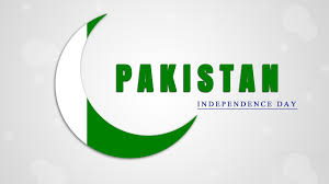 Pakistan Independence Day Free Wallpapers From 1947 Till Forever
