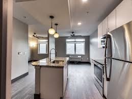 Move To Columbus Best Apartments In Columbus Apartminty