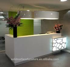 office reception decorating ideas. modern office reception table design - furniture info decorating ideas t