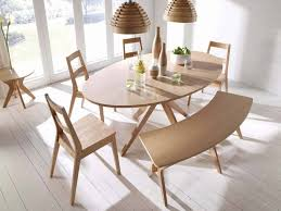 brilliant design oval dining table set for 6 outstanding oval dining room sets for 6 53