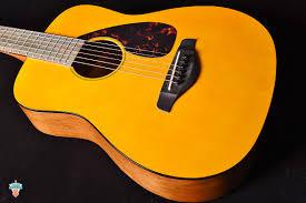 yamaha jr1. yamaha jr1 3/4-scale mini folk guitar jr1