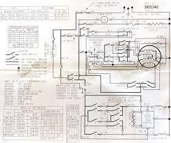 diagram amana dryer wiring diagram amana dryer installation at Wiring Diagram For Amana Dryer