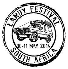 land rover logo 2014. landy festival logo land rover 2014