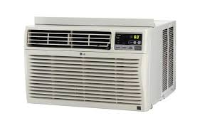 lg air conditioners lw1013er 1