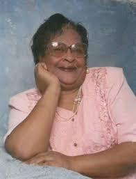 Clara Davis Obituary (2017) - The Tennessean