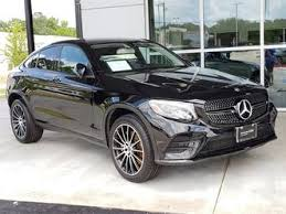 We analyze millions of used cars daily. Mercedes Glc Coupe 2017 Mercedes Benz Glc 300 Coupe 4matic Used The Parking