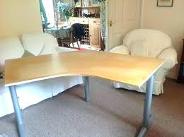 ikea furniture desks. Ikea Desks Office Furniture Desk Equipment Home 0