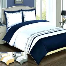 navy duvet cover queen navy duvet cover quilt set king star blue full queen navy duvet