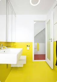 yellow bathroom color ideas. Decorating Bathroom Ideas On Budget Photo Album Christmas Yellow Color