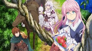 Tác giả Redo of Healer: Bản dịch Light Novel bằng tiếng Anh bị nhà xuất bản  ở nước ngoài 'từ chối' - TinTucAnime.Net