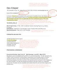 Perfect Leasing Consultant Resume Sample For Leasing Consultant