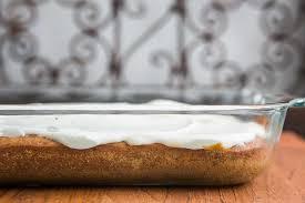 banana sheet cake horiz a 1600
