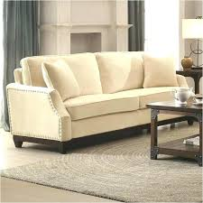 leather sofa with nailhead trim awesome couch with trim chair awesome leather sofa with trim luxury leather sofa with nailhead trim