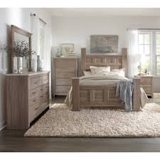 fabulous used bedroom furniture. Full Size Of Furniture:bedroom Furnitureores Near Me Fabulous Cheap Sets With Mattress Included For Used Bedroom Furniture