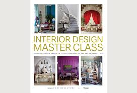 "jayne design studio thomas jayne contributes an essay on  jayne design studio thomas jayne contributes an essay on provenance to rizzoli s new book ""interior design master class"""