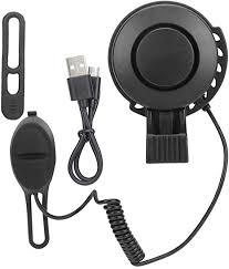 Keenso Bicycle Charging Horn, <b>GUB Q</b>-210S Waterproof Adjustable ...