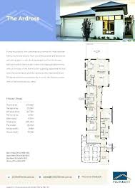 architects riba plans narrow lot house one story with pictures large size small single