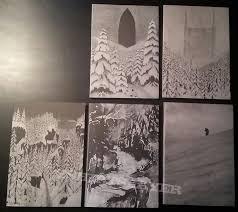 my 50 plete paysage d 039 hiver collection