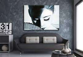 image is loading large canvas wall art print japanese zen white  on large grey canvas wall art with large canvas wall art print japanese zen white grey geisha oriental