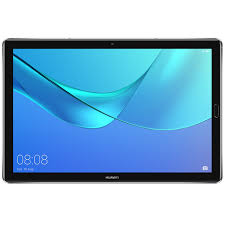 """Купить <b>Планшет Huawei MediaPad M5</b> 10.8"""" 64Gb LTE Space ..."""