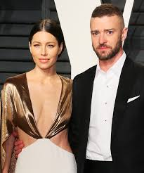 Justin timberlake reflected on why he left 'nsync, saying, 'i cared more about the music than justin timberlake opened up about why the five members of 'nsync went their separate ways in the. Jessica Biel Justin Timberlake Nsync Reddit Ama