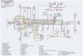 ignition switch wiring for yamaha warrior wiring diagram description wiring diagram for a 97 warrior 350 trusted wiring diagram online universal ignition switch wiring diagram ignition switch wiring for yamaha warrior