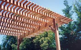 wood patio cover ideas. Wood Patio Cover Ideas