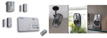 good home alarm system. a home security system is an easy way to guard your house and property against burglars not only it great safety measure but many of todayu0027s systems good alarm