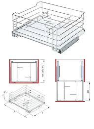 pull out wire shelves pull out wire basket pull out wire baskets for kitchen cabinets pull out wire basket philippines
