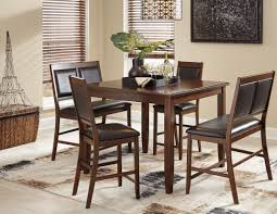 counter height kitchen chairs. Full Size Of Dining Room Chair Kitchen Table With Bench Black Set Discount Chairs Counter Height