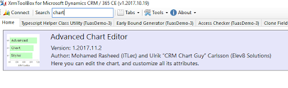 Dynamics Crm Chart Editor Edit Chart Xml Group By Add Category For 2 Fields With 3