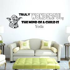 baby nursery baby nursery wall murals recommendations kids room luxury triangle sticker than unique smart