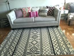 swinging target rugs 4x6 rugs indoor outdoor rug area rugs target in rugs target outdoor rugs