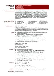 resume examples australia cook resume examples australia samples sample orlandomoving co
