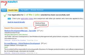 Astonishing Naukri Com Upload Resume 18 On Easy Resume With Naukri Com  Upload Resume