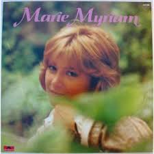 Marie myriam (born myriam lopes, 8 may 1957, luluabourg, belgian congo, now democratic republic of the congo) is a french singer of portuguese descent. Marie Myriam Lyrics