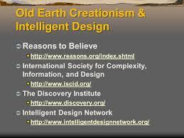 bank merger essay cover letter for a software s job eugenie scott evolution vs creationism essay homebrewandbeer com eugenie scott evolution vs creationism essay homebrewandbeer com