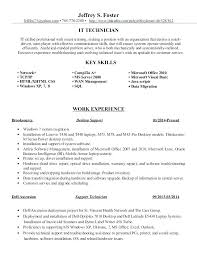Free Resume Templates For Machinist Best of Machinist Resume Template Unique Machine Operator Resume Sample Best